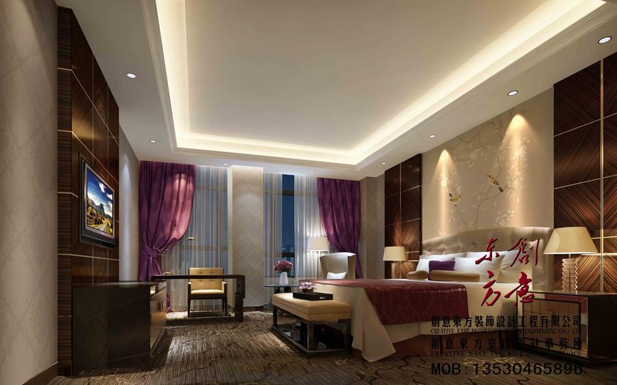 11套房卧室效果图.jpg