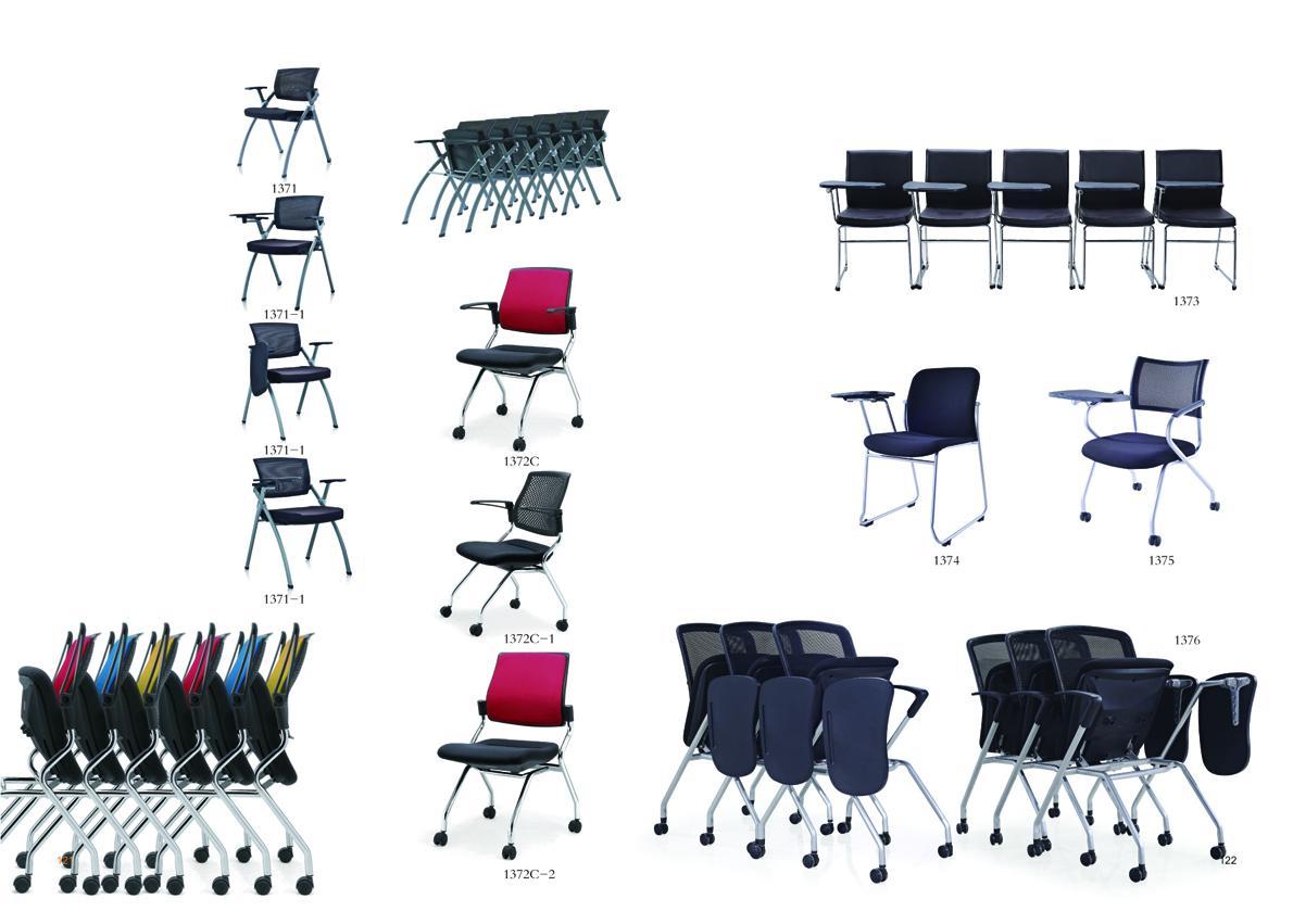 班椅排版62.jpg