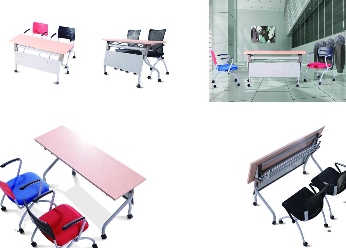 班椅排版60.jpg