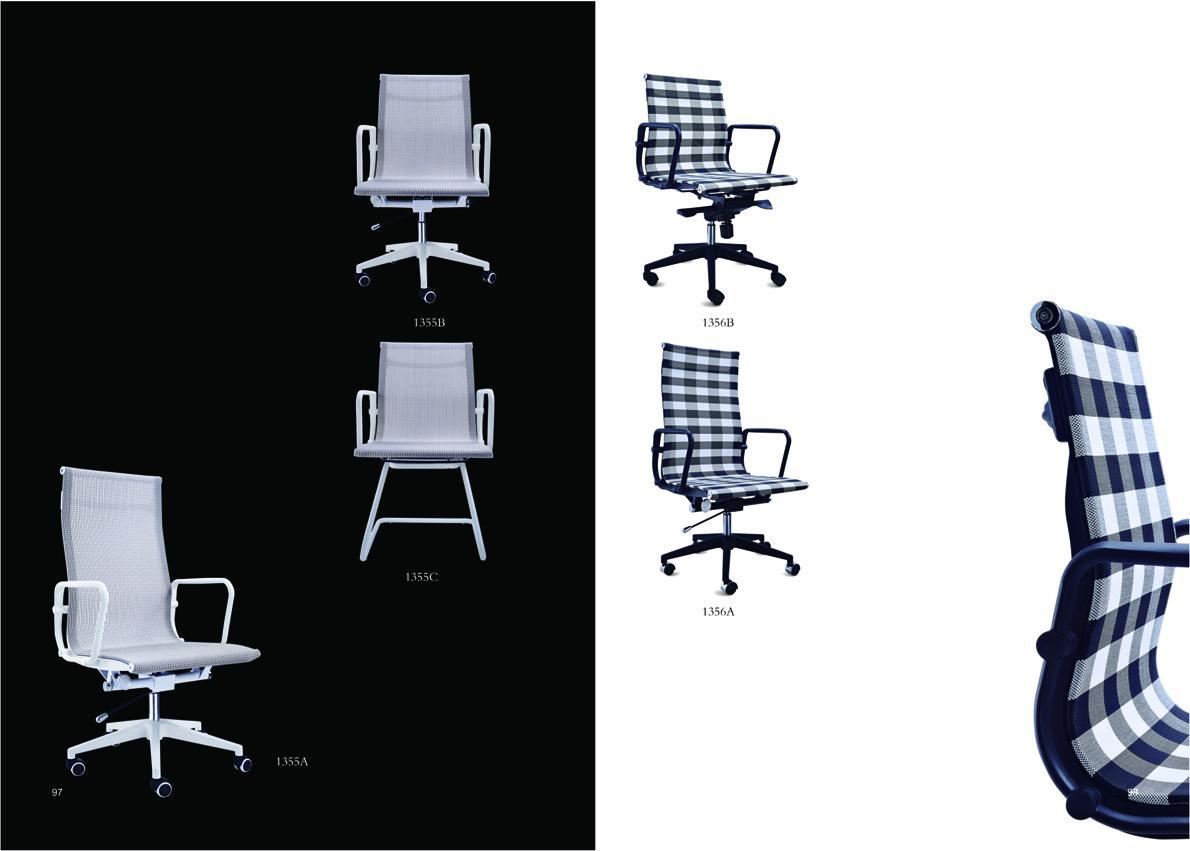 班椅排版50.jpg