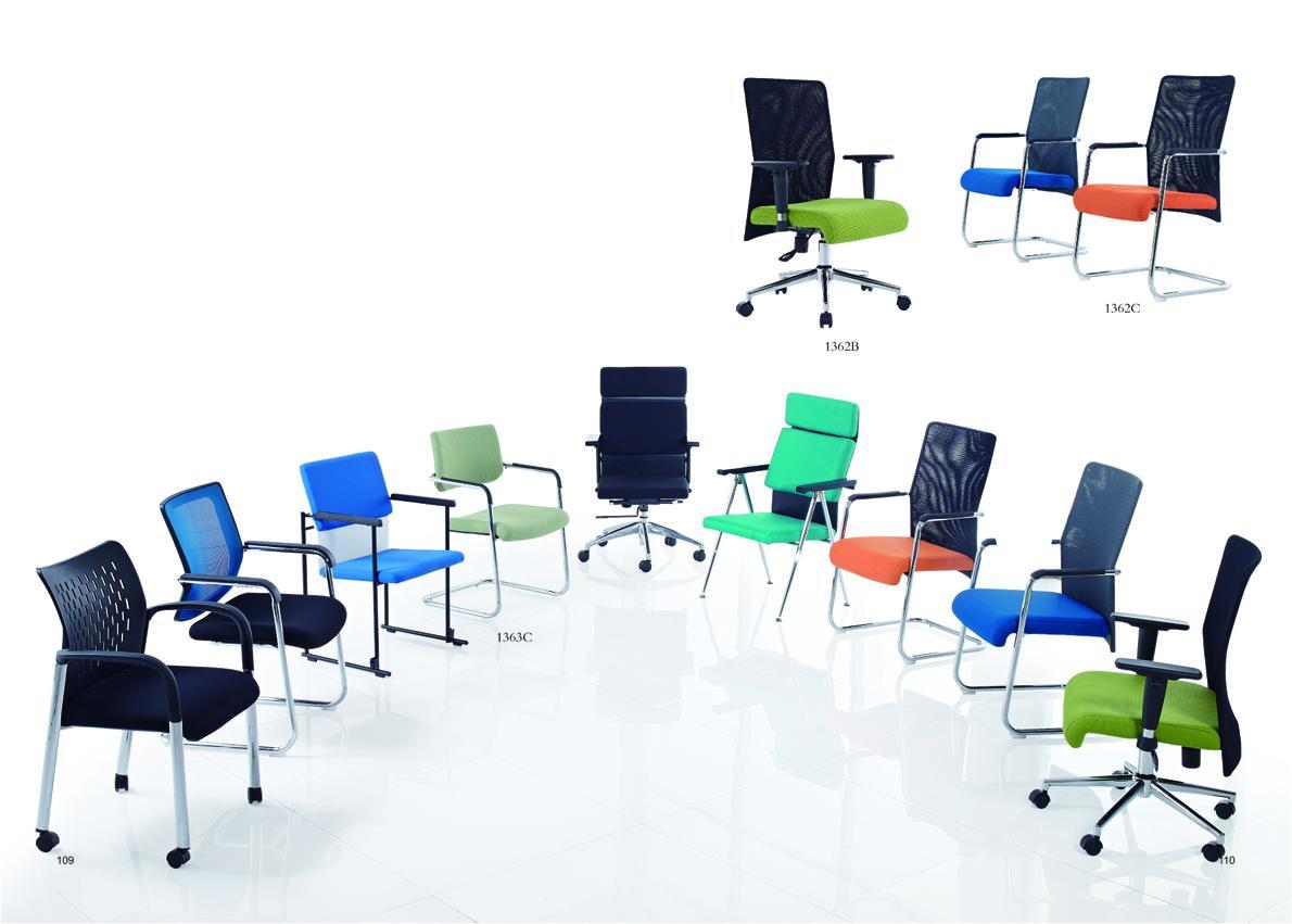 班椅排版56.jpg