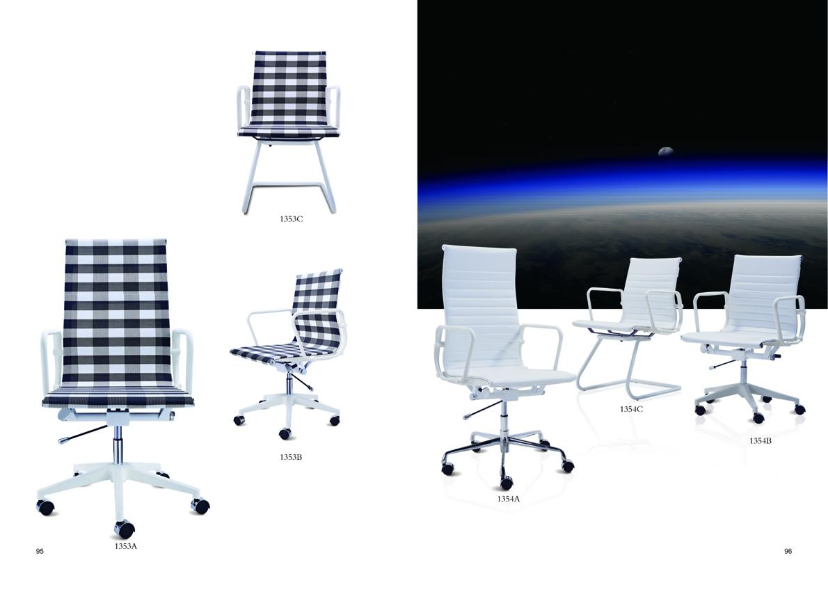 班椅排版49.jpg