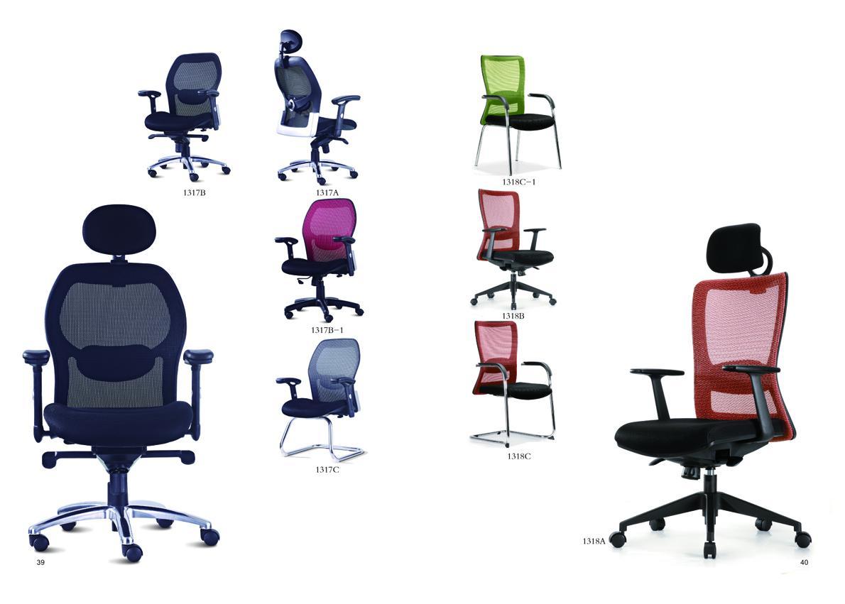 班椅排版21.jpg