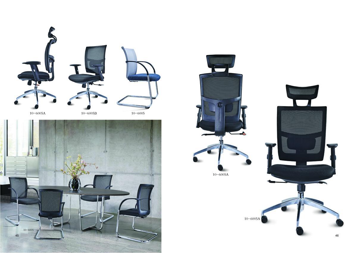 班椅排版24.jpg