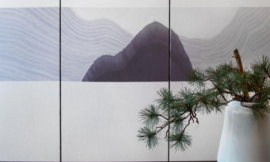 写意山水 (8).jpg