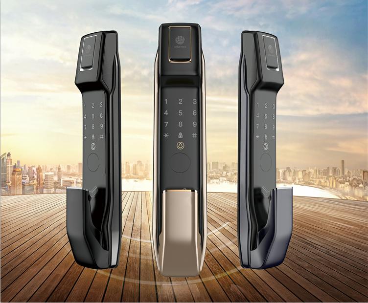 FG-Q6-1新款智能锁全自动指纹锁家用防盗门锁密码锁刷卡锁.png