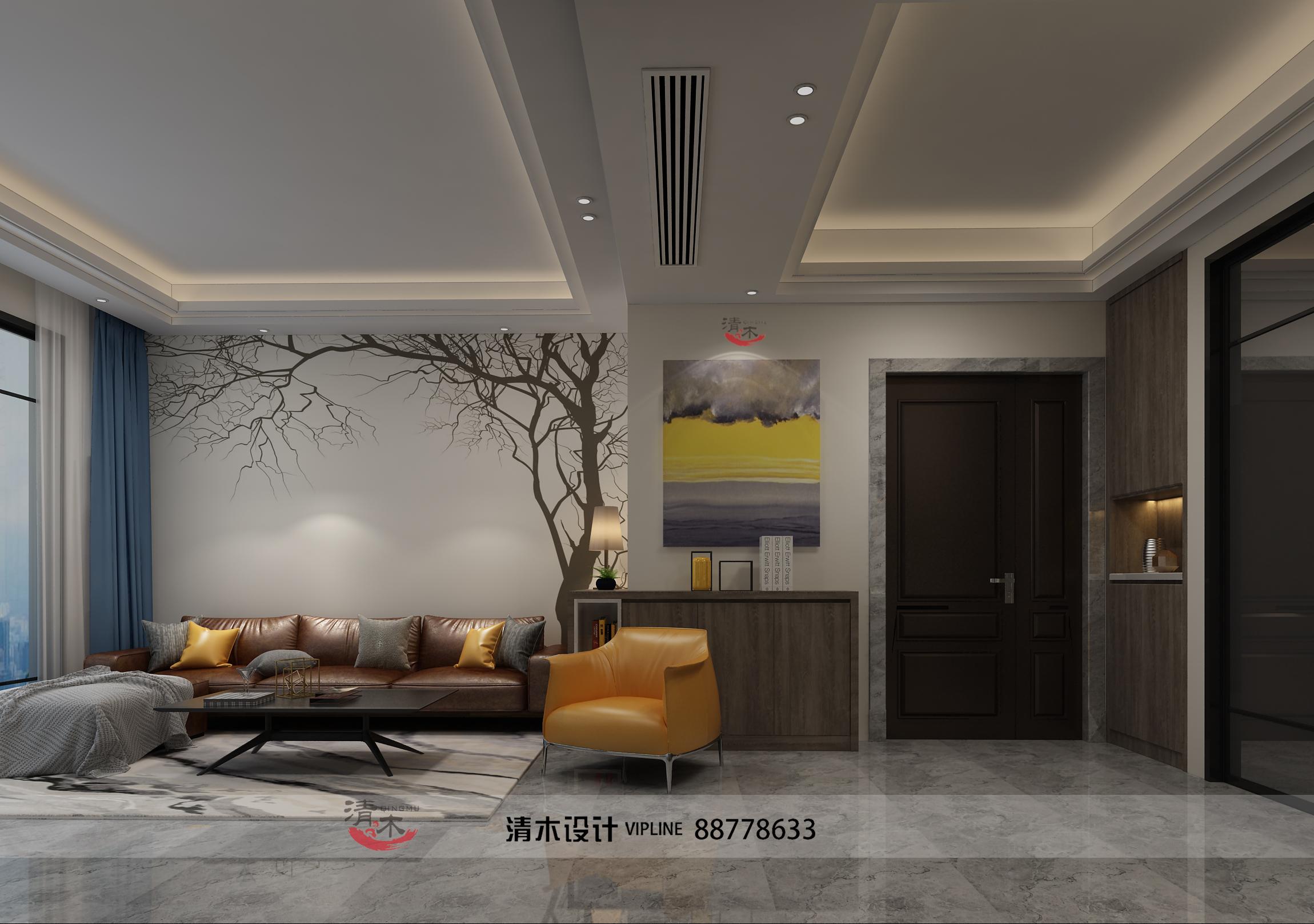 客厅1.jpg
