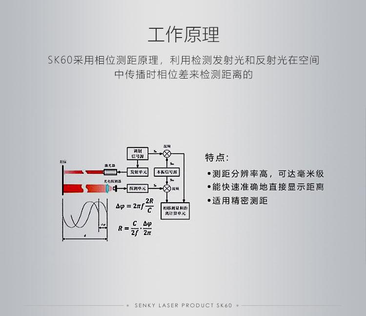 详情页改啊_05.jpg
